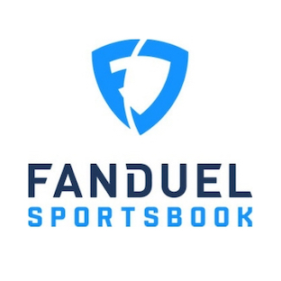 FanDuel Sportsbook New Jersey Review