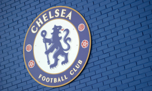 chelsea manchester united preview and prediction