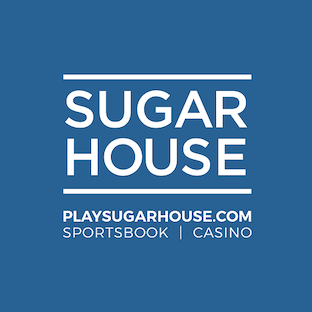 SugarHouse Sportsbook New Jersey Review