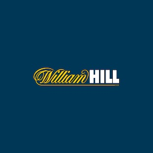 William Hill New Jersey Review