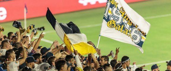 NFL vs MLS: Revenue, Salaries, Viewership and Ratings