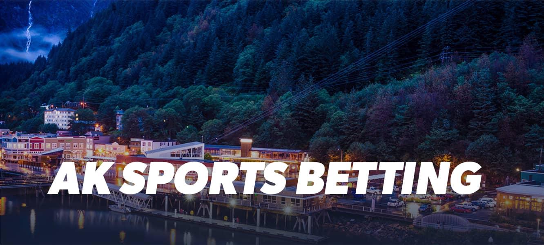 AK Sports Betting