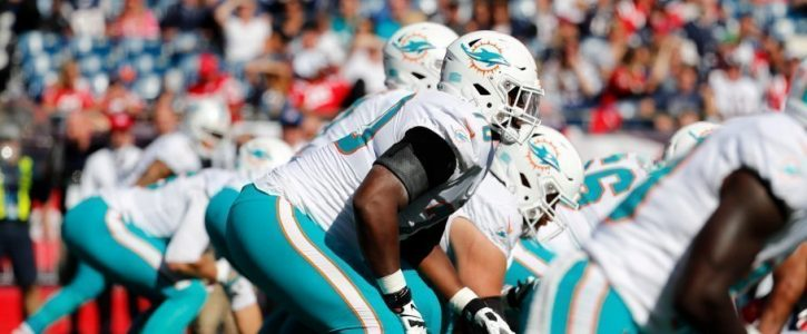 Chicago Bears vs. Miami Dolphins: Odds, Prediction and Preview (NFL Week 6)