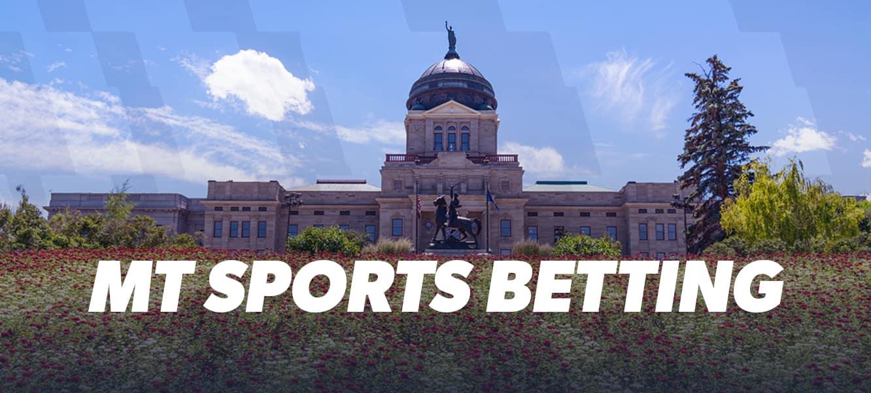 MT Sports Betting