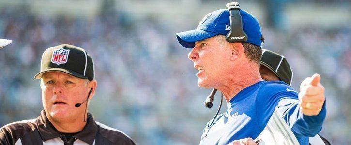 Philadelphia Eagles vs. New York Giants: Odds, Prediction and Preview (NFL Week 6)