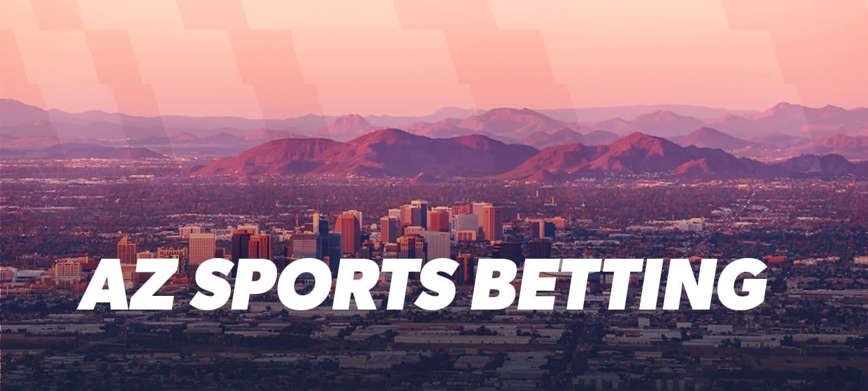 AZ Sports Betting