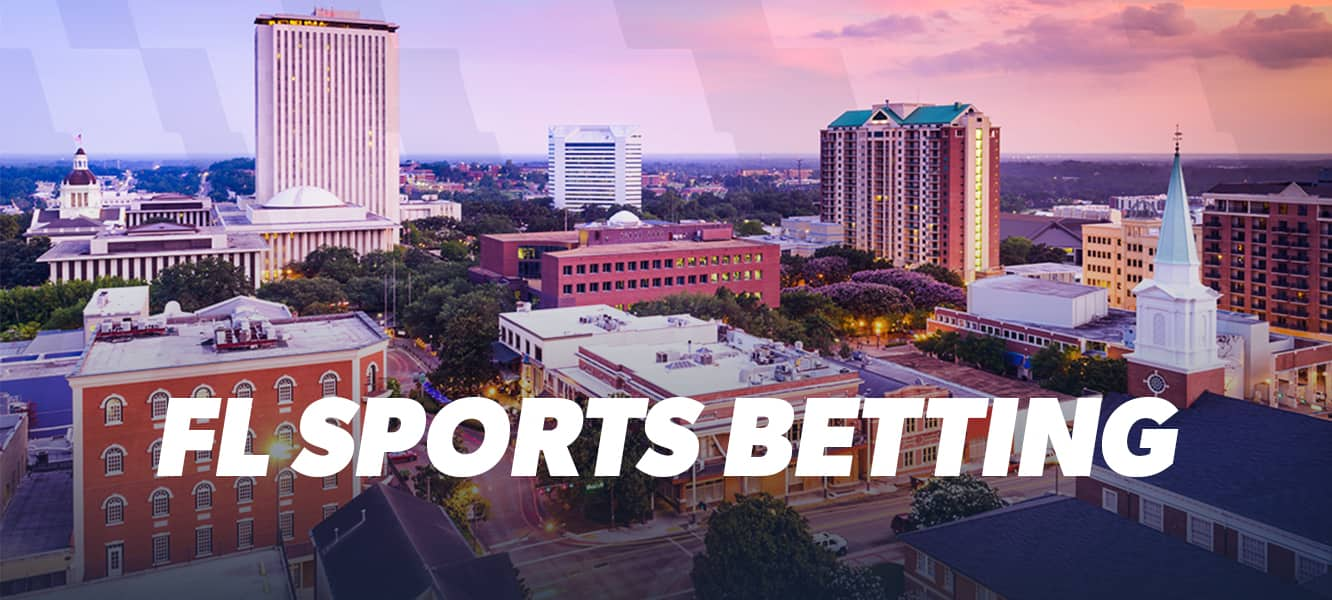 FL Sports Betting