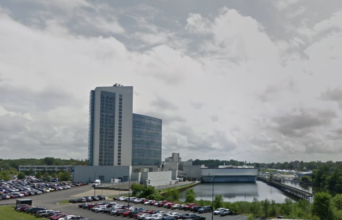 Blue Chip Casino Indiana