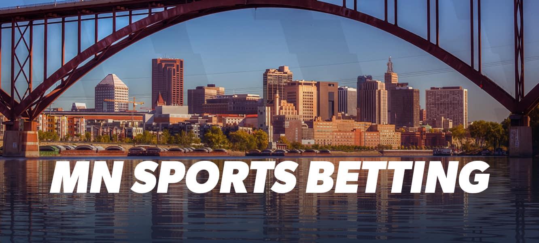 MN Sports Betting