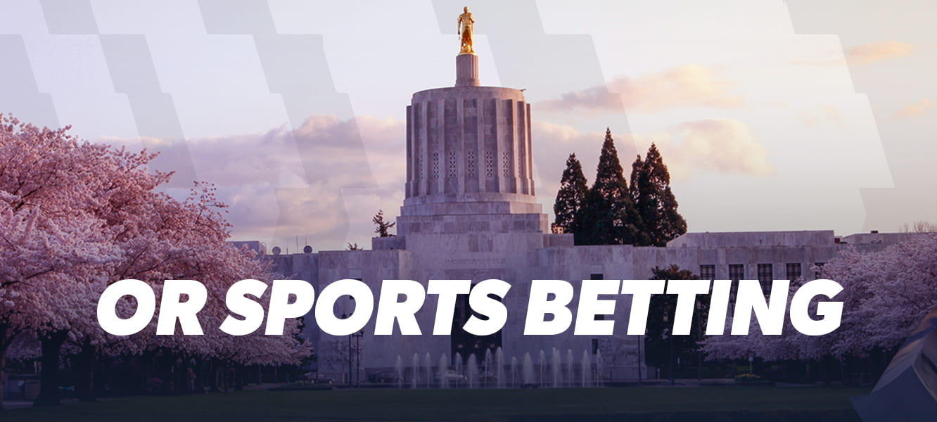 OR Sports Betting