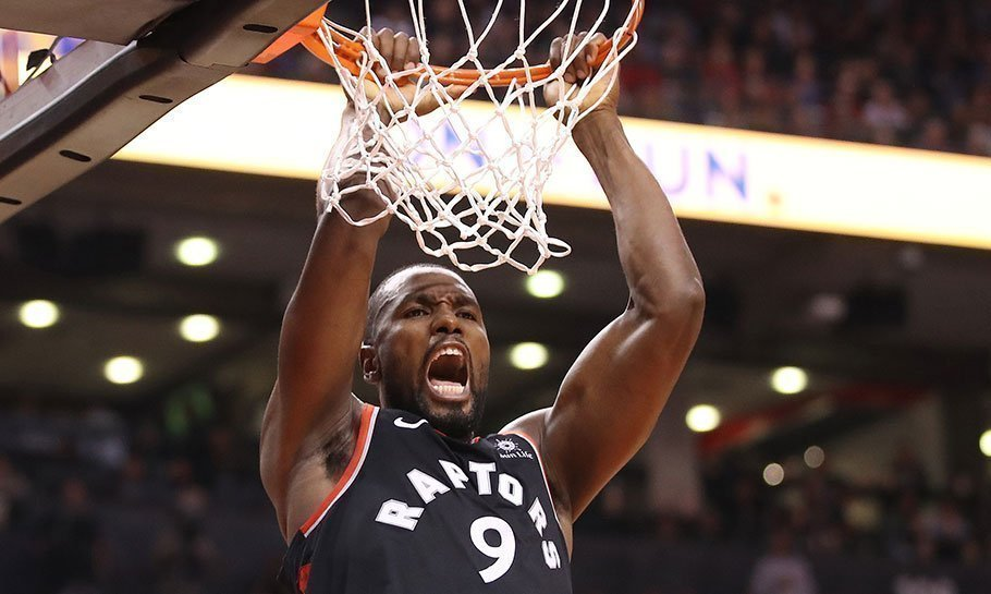 Philadelphia 76ers vs Toronto Raptors Predictions and Odds