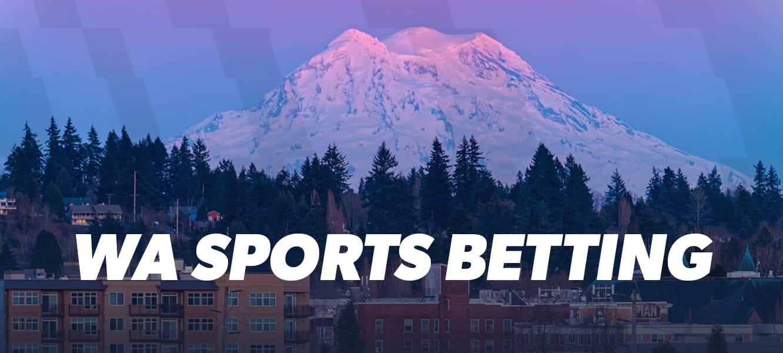 WA Sports Betting