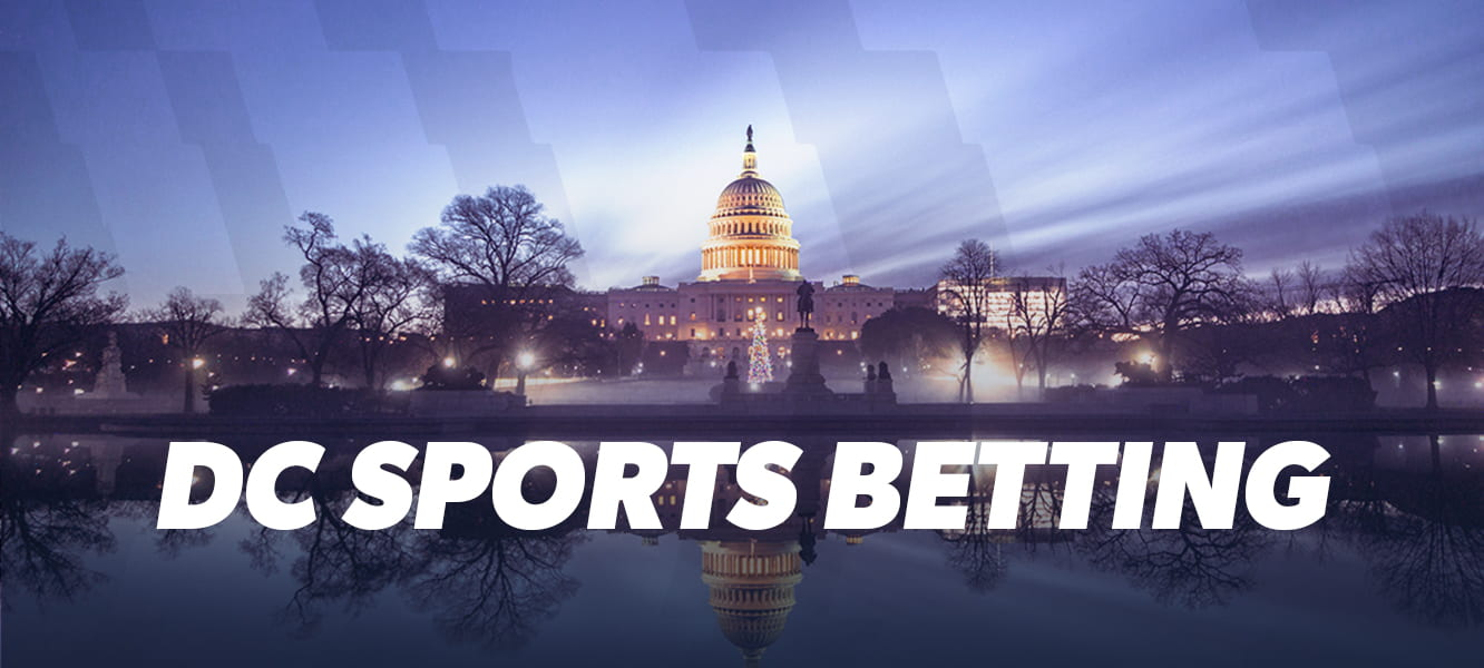 DC Sports Betting
