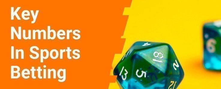 Key numbers in nba betting buy bitcoins uk