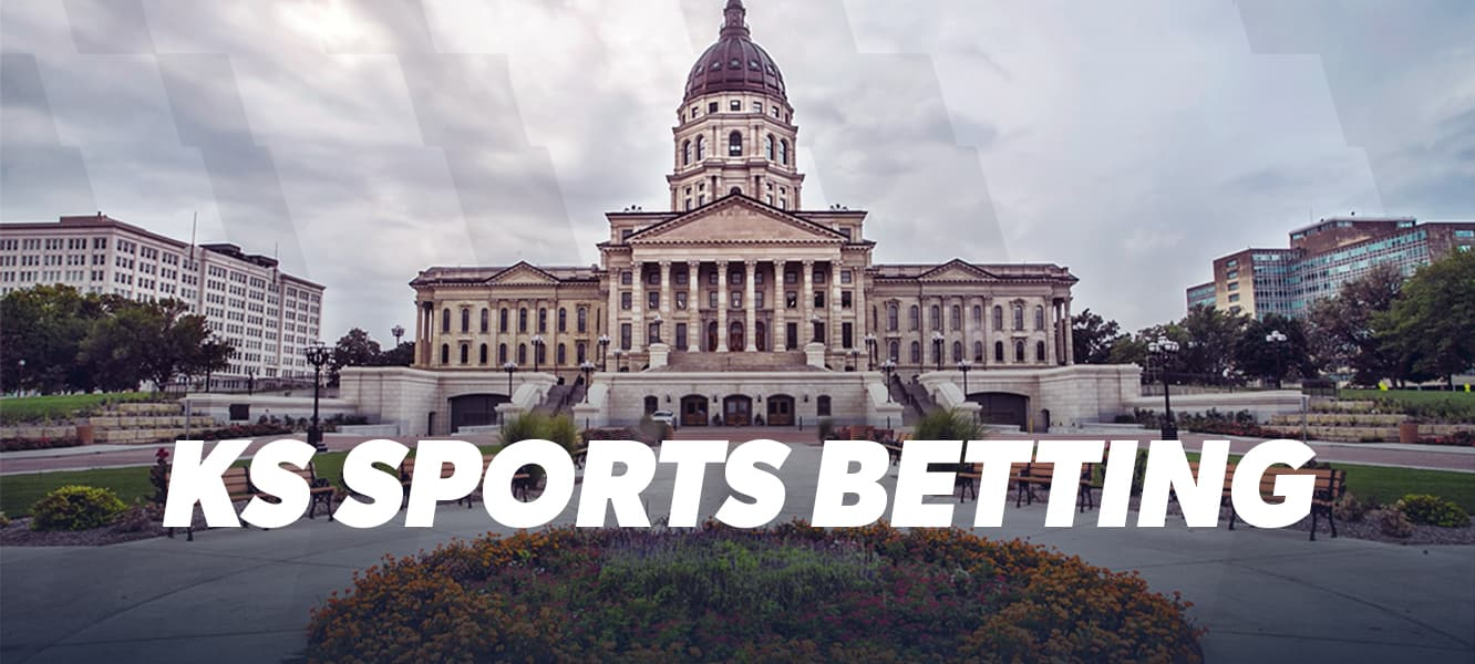 KS Sports Betting