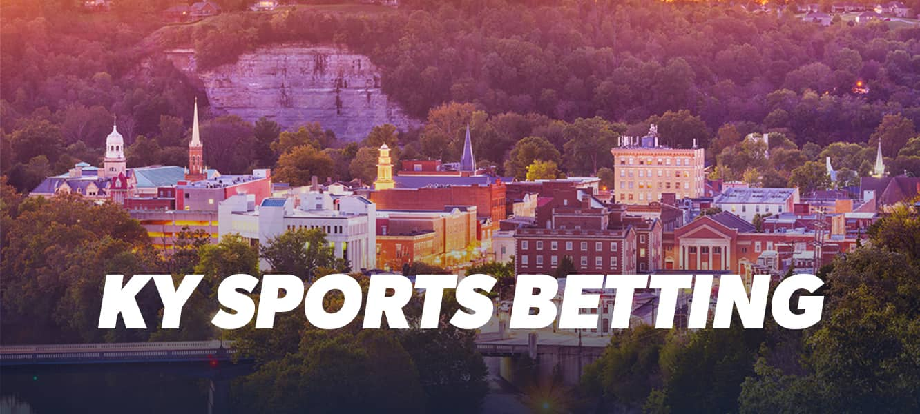 KY Sports Betting