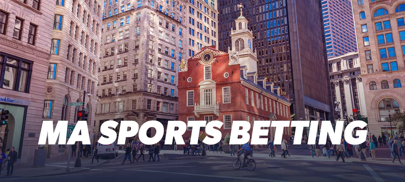 Online betting in massachusetts wallach sports betting