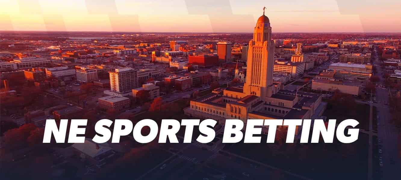 NE Sports Betting