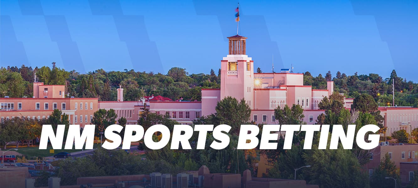 NM Sports Betting