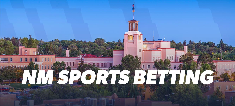 nm sports betting