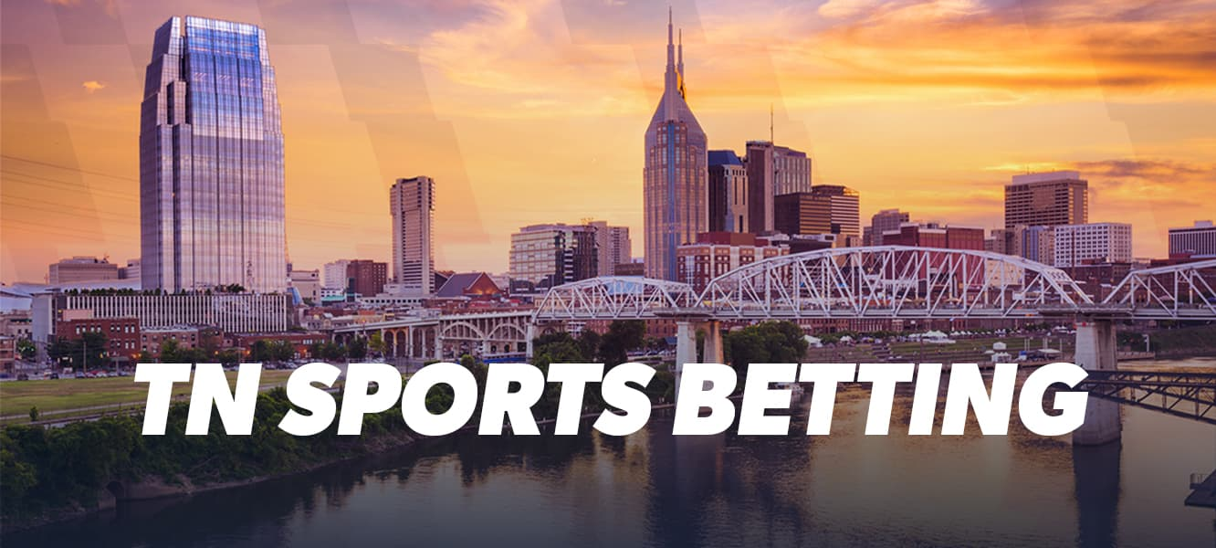 TN Sports Betting