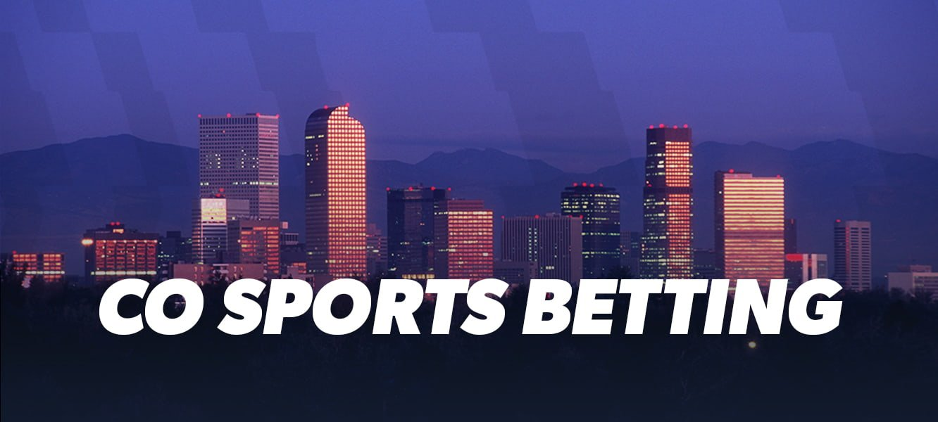 CO Sports Betting