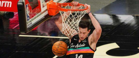 San Antonio Spurs vs Toronto Raptors Predictions, Money Line & Picks