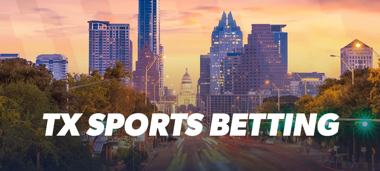 When will texas have sports betting binary options robot brokers of expertise
