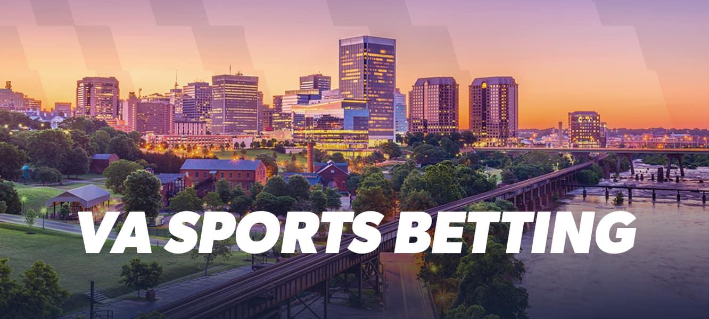 VA Sports Betting