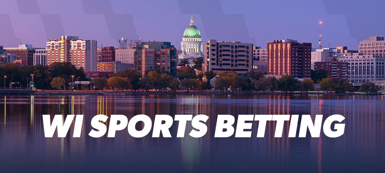 WI Sports Betting