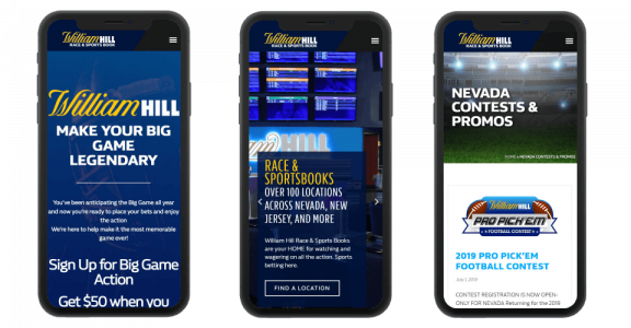 williamhill-race-sportsbooks