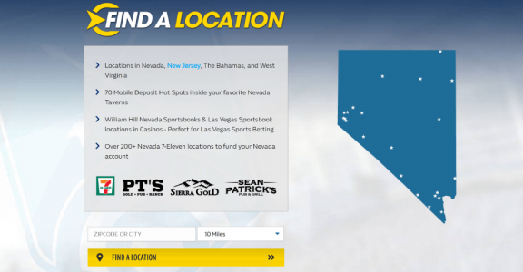 williamhill-sportsbook-find-location