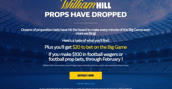 williamhill-sportsbook-offers