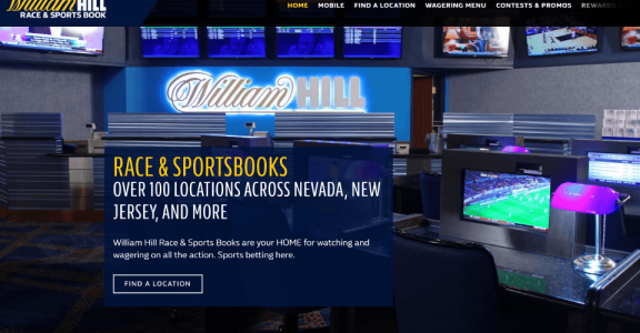 williamhill-sportsbook-offers-screenshot