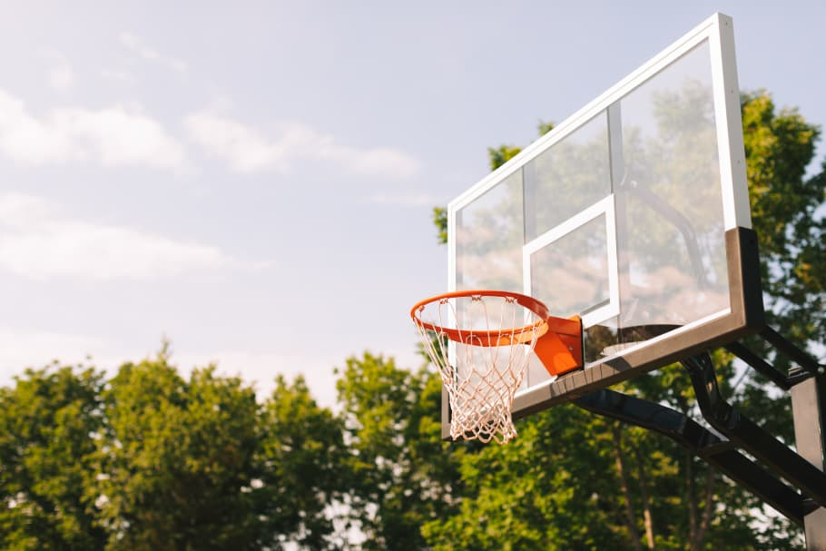 Betting on March Madness 2019 in New Jersey
