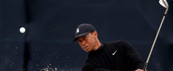 PGA Championship 2019 - Predictions and Odds