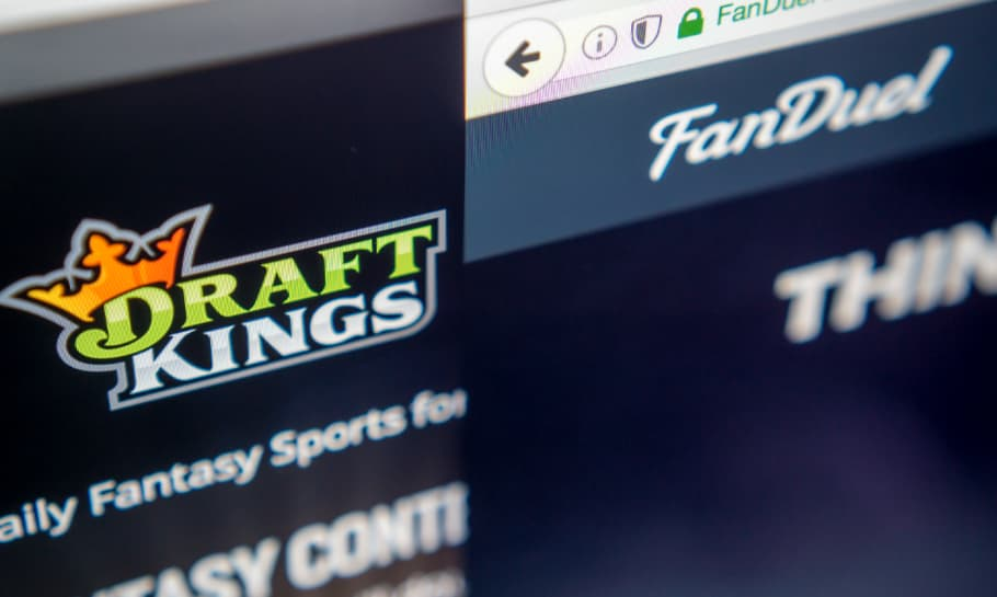 DraftKings Celebrates One-Year Anniversary of PASPA Ruling