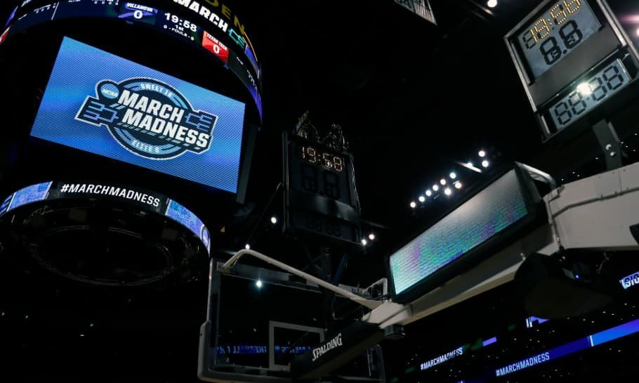 Mississippi's Gulf Coast Casino's Revenue Surges After March Madness Betting