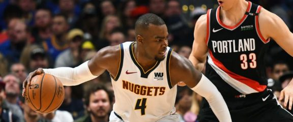 Blazers vs Nuggets Game 7: Predictions & Odds - 05-12-2019