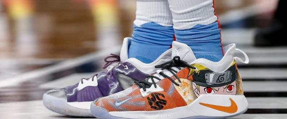 Best and Worst NBA Sneakers of 2019