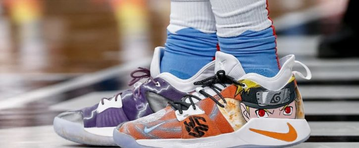Best and Worst NBA Sneakers of 2019: The Ultimate Guide