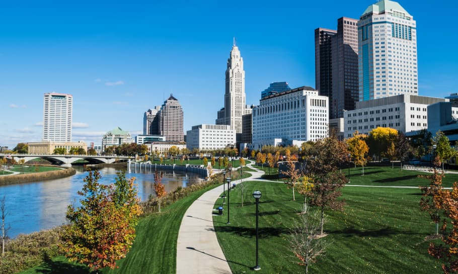 Ohio Lawmakers Ready Sports Betting Proposals for Approval