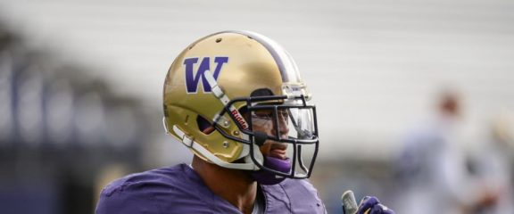 cheap for discount d957d 84035 Washington Huskies Preview 2019 - Odds & Predictions