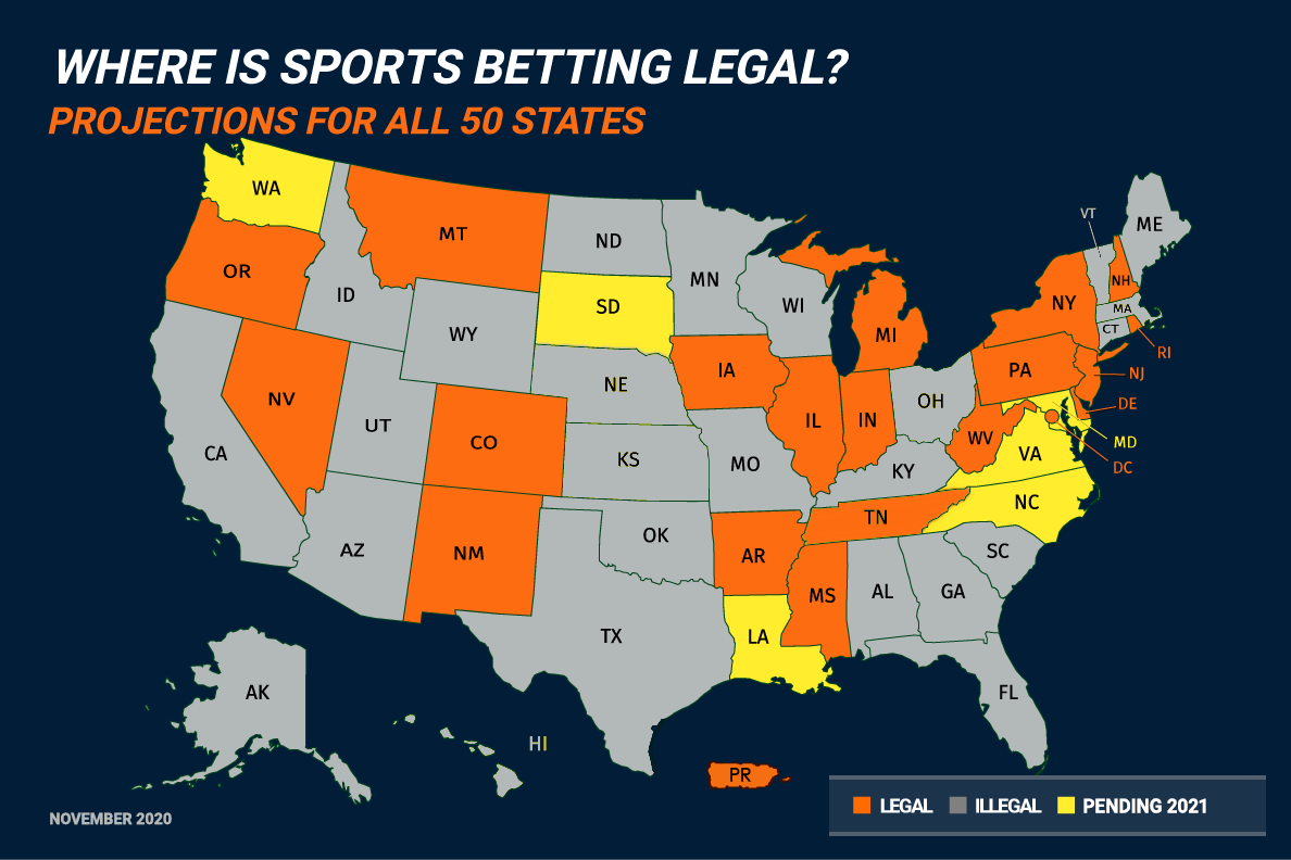 Usa online sports betting legality of secession fastline sports betting