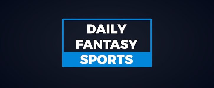Daily Fantasy Sports Betting Guide