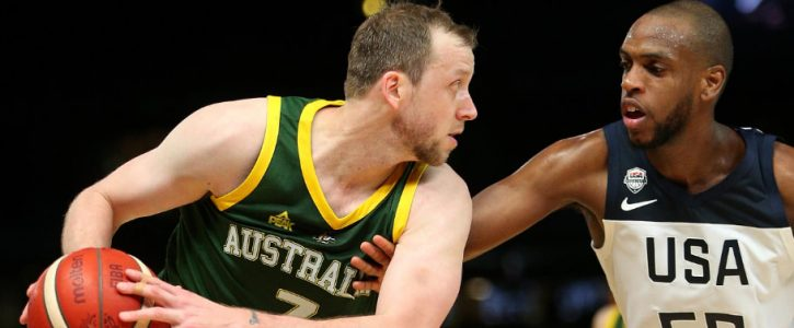 2019 FIBA World Cup: Power Rankings and Comparative Odds