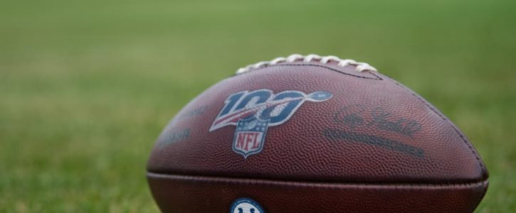 Indiana Sports Betting Could be Ready By Start of NFL Season