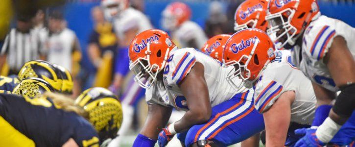 Miami Hurricanes vs Florida Gators: Predictions, Odds, and Roster Notes