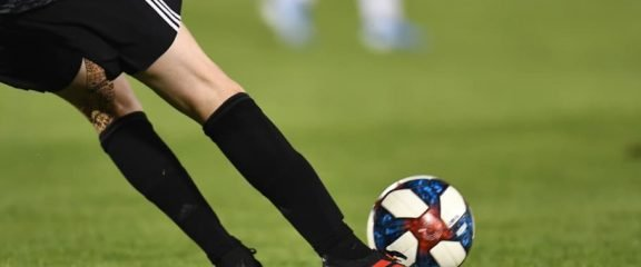 low priced 1ac8f 24e44 NY Red Bulls vs Rapids: Odds & Predictions - August 31, 2019
