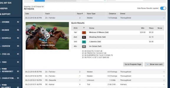 tvg-horse-race-4